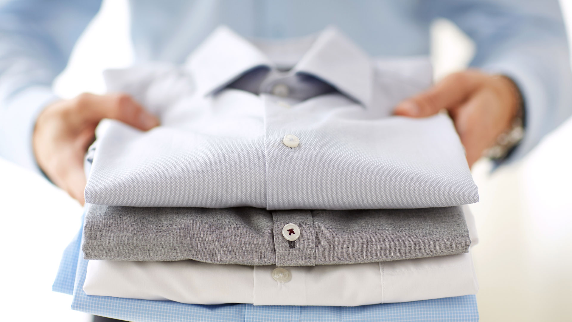 Dry Cleaning Services In Rancho Sante Fe Eco Friendly